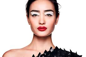 Wanted: обновленная коллекция макияжа <b>Shiseido</b> | СПЛЕТНИК