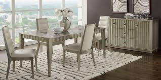 Full <b>Dining</b> Room <b>Sets</b>, <b>Table</b> & Chair <b>Sets</b> for Sale