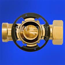 <b>Фильтр</b> механической очистки <b>воды BWT</b> F1