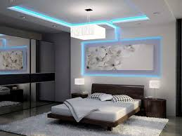 lighting in rooms. bedroom lighting design ideas for cozy rooms with light in n