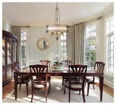 Dining Room Chandeliers Traditional Dining Room Chandeliers Traditional Fine Marvelous Traditional