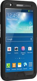 OtterBox Defender Series Case for Samsung Galaxy Note 3 - Retail ...