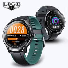 <b>Lige 2019</b> Smartwatch reviews – Online shopping and reviews for ...