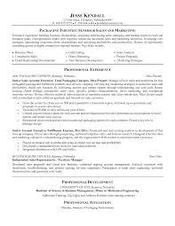 examples line cook resume smlf line cook resume example cook chef resume sample restaurant cook resume sample