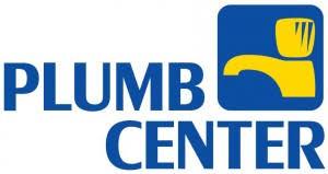 Image result for plumb centre logo