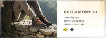 <b>Trekking</b> & <b>Outdoor Footwear</b> - AKU <b>Shoes</b> - AKU