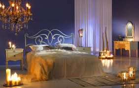 mood lighting bedroom mood lighting design