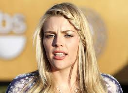 Quotes by Busy Philipps @ Like Success via Relatably.com