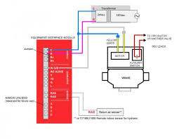 help wiring a honeywell thm5320r to a honeywell v8043e1012 honeywell wireless eim to v804e valve jpg views 2767 size 26 9