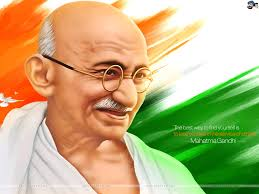 essay on role of mahatma gandhi in uplifting the untouchables