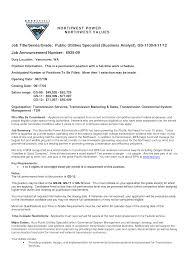 life insurance agent resume life insurance resume ceo resum sample life insurance agent resume