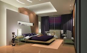 interesting modern bedroom designs for young adults along with bedroom modern bedroom ideas throughout contemporary bedroom amazing modern bedroom designs awesome modern adult bedroom decorating ideas