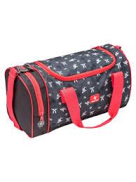 <b>Belmil</b> сумки в интернет-магазине Wildberries.kg