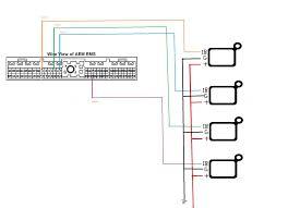 300zx ignition coil wiring diagram wirdig sr20det ecu wiring diagram get image about wiring diagram