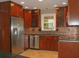 kitchen cabinets with granite countertops: easy backsplash ideas for kitchen easy backsplash ideas for kitchen easy backsplash ideas for kitchen