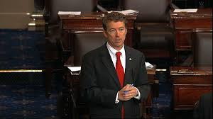 rand paul supports some military bases on foreign soil a big rand paul s epic filibuster