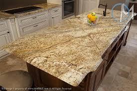 countertops granite marble:  all granite ampamp marble corp