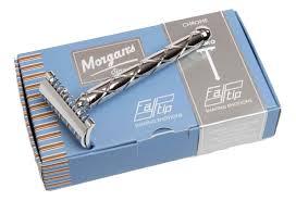 Купить <b>станок хром T-образный</b> Morgan's Pomade в Москве, т ...
