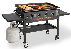 "Blackstone 36"" Griddle <b>Cooking</b> Station - Walmart.com"