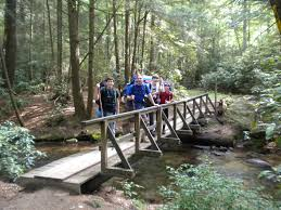 Image result for appalachian trail