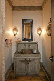 office country ideas small small bathroom country rustic bathroom ideas with pictures home interiors and inside bathroomknockout home office desk ideas room design