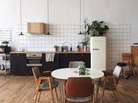 Интерьер: лучшие изображения (264) | Интерьер, Дизайн дома и ...