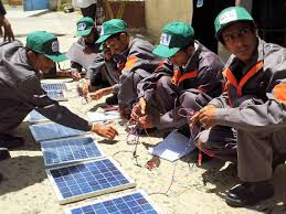 a future during crisis yemeni youth receive key job skills undp a future during crisis yemeni youth receive key job skills undp in yemen