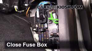 2013 ford f 150 interior fuse box diagram 2013 interior fuse box location 2009 2014 ford f 150 2013 ford f 150 on 2013 ford