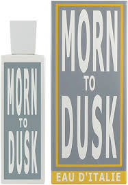 <b>Eau d'Italie</b> - <b>Morn to</b> Dusk Eau de Parfum 100 ml