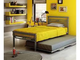 amisco sentinel kid bed twin 14316 39 amisco newton kid bed 12169 39 furniture