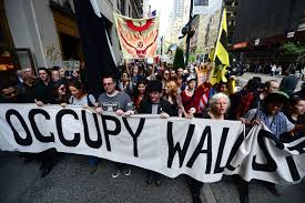 from wall street to black lives matter where does radical one of the more puzzling aspects about wall street is not that there was a moment when millions of people hoped or feared it might overthrow the rule