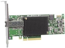 Контроллер Dell 12Gb SAS HBA DP LP (405-AAES) 405-AAES ...