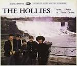 Clarke, Hicks & Nash Years: The Complete Hollies April 1963-October 1968