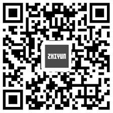 <b>ZHIYUN Smooth 4</b>