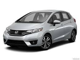Galpin Honda Mission Hills 2015 Honda Fit Dealer Serving Los Angeles Galpin Honda