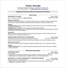 entry level android developer resume free pdf game programmer resume