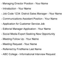 sample email to send resume  seangarrette cofbc cf  f  f ccf d  cb emailing resume sample   sample email to send resume emailcoverattach  b ac f b b d a
