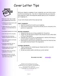 ending cover letters template ending cover letters