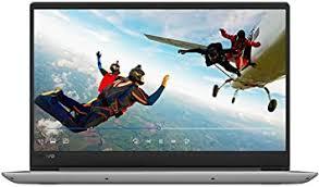 2018 Lenovo Ideapad 330S 15.6 Inch HD LED ... - Amazon.com
