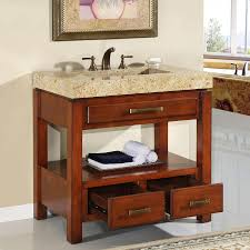 design basin bathroom sink vanities:  amazing bathroom vanities of  marilla vessel sink vanity vessel sink and bathroom vanities and sinks