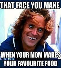 Random Funny Memes via Relatably.com