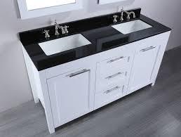 bathroom vanities sinks tiles vanity