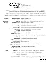 art resume s art lewesmr sample resume resume exles artistic director for