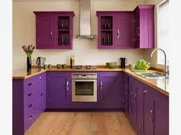 kitchen decoration themes  view simple kitchen design room design decor classy simple on simple