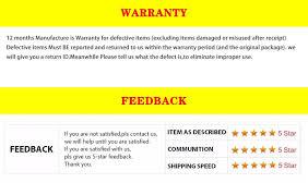 <b>C100 Universal Car</b> SUV LED OBD Speed Water Temperature HUD ...