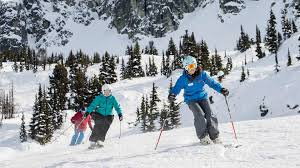snow school jobs whistler blackcomb whistler blackcomb