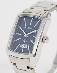 Мужские <b>наручные часы</b> с квадратным циферблатом <b>Ben</b> ...