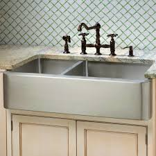 kitchen home depot faucets ideas: kitchen cool home depot kitchen sink faucet ideas moen faucets