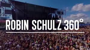 <b>Robin Schulz</b> - <b>Sugar</b> (feat. Francesco Yates) (360° by FinCloud.tv ...