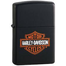 <b>Зажигалка ZIPPO</b> 218 H252 HD <b>Harley Davidson</b>-купить в Крыму ...